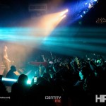 2C-49-150x150 2 Chainz B.O.A.T.S. Tour Philly (12/10/12) (Video and Photos) (Shot by @RickDange)