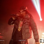 2C-5-150x150 2 Chainz B.O.A.T.S. Tour Philly (12/10/12) (Video and Photos) (Shot by @RickDange)