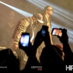 2C-50-150x150 2 Chainz B.O.A.T.S. Tour Philly (12/10/12) (Video and Photos) (Shot by @RickDange)