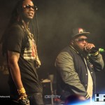 2C-51-150x150 2 Chainz B.O.A.T.S. Tour Philly (12/10/12) (Video and Photos) (Shot by @RickDange)