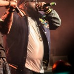 2C-55-150x150 2 Chainz B.O.A.T.S. Tour Philly (12/10/12) (Video and Photos) (Shot by @RickDange)