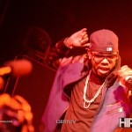 2C-56-150x150 2 Chainz B.O.A.T.S. Tour Philly (12/10/12) (Video and Photos) (Shot by @RickDange)
