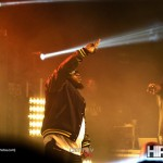 2C-58-150x150 2 Chainz B.O.A.T.S. Tour Philly (12/10/12) (Video and Photos) (Shot by @RickDange)
