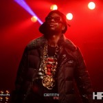 2C-6-150x150 2 Chainz B.O.A.T.S. Tour Philly (12/10/12) (Video and Photos) (Shot by @RickDange)