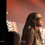 2C-65-150x150 2 Chainz B.O.A.T.S. Tour Philly (12/10/12) (Video and Photos) (Shot by @RickDange)