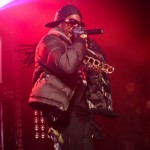 2C-7-150x150 2 Chainz B.O.A.T.S. Tour Philly (12/10/12) (Video and Photos) (Shot by @RickDange)