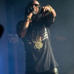 2C-72-150x150 2 Chainz B.O.A.T.S. Tour Philly (12/10/12) (Video and Photos) (Shot by @RickDange)
