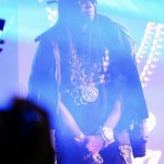 2C-73-150x150 2 Chainz B.O.A.T.S. Tour Philly (12/10/12) (Video and Photos) (Shot by @RickDange)