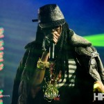 2C-74-150x150 2 Chainz B.O.A.T.S. Tour Philly (12/10/12) (Video and Photos) (Shot by @RickDange)