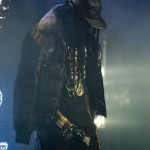 2C-77-150x150 2 Chainz B.O.A.T.S. Tour Philly (12/10/12) (Video and Photos) (Shot by @RickDange)