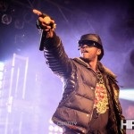 2C-78-150x150 2 Chainz B.O.A.T.S. Tour Philly (12/10/12) (Video and Photos) (Shot by @RickDange)