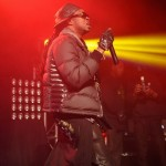 2C-8-150x150 2 Chainz B.O.A.T.S. Tour Philly (12/10/12) (Video and Photos) (Shot by @RickDange)