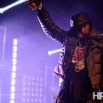 2C-80-150x150 2 Chainz B.O.A.T.S. Tour Philly (12/10/12) (Video and Photos) (Shot by @RickDange)