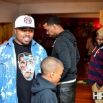 Gallery-Life-HHS1987-13-150x150 Gallery Life Clothing Launch Event (Photos)