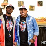 Gallery-Life-HHS1987-19-150x150 Gallery Life Clothing Launch Event (Photos)