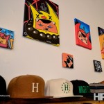 Gallery-Life-HHS1987-50-150x150 Gallery Life Clothing Launch Event (Photos)