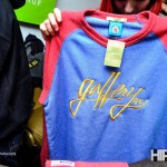 Gallery-Life-HHS1987-75-150x150 Gallery Life Clothing Launch Event (Photos)