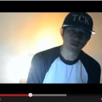 Scamma-D (@ScammaD) – Pain And Progression (Video)
