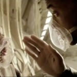 After Earth (Official Trailer) (Starring Will & Jaden Smith)