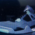 Air Jordan 4 (Green Glow) Preview; Release Fall 2013