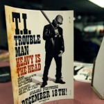 Countdown to T.I. The Trap's Back Jumpin Album (Episode 2 of 5) (Video)