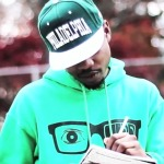 D. Billz (@sonofthe215) – UGK Vlog (Video)