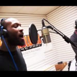 Garci (@ApeGangGARCI) – #MFM Freestyle (Video) (Ep. 81) @DJMalcGeez