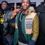 Meek Mill (@MeekMill) – The Repo (Cassidy Diss)
