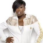 Missy Elliott (@MissyElliott) Tribute Mix (by @TheRealDJDamage)
