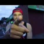 T Dot (@TDot_illdude) – Chiller (Official Video)