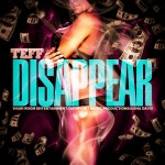 Teff (@TEFFTV) – Disappear