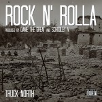 Truck North (@TruckNorth) – Rock N' Rolla