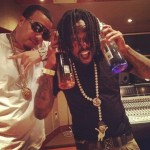 Wale – Back To Ballin Ft. French Montana