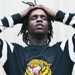 Breaking News: Chicago Police Have Taken Chief Keef Into Custody