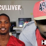 49ers CB Chris Culliver Talks Being From Philly, The Super Bowl & More with HHS1987 (Video)
