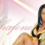 Shafone Collier (@teamshafonedmv) – Willing to Do