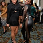 Mansion-Party-1-4-13-Photos-232-150x150 Mansion Party 1/4/13 (Photos) (Presented by @dariel215_ @bfromuptown_215 @shawnmiles) Hosted by @MsCat215