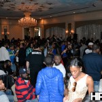 Mansion-Party-1-4-13-Photos-237-150x150 Mansion Party 1/4/13 (Photos) (Presented by @dariel215_ @bfromuptown_215 @shawnmiles) Hosted by @MsCat215