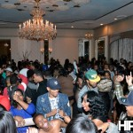 Mansion-Party-1-4-13-Photos-248-150x150 Mansion Party 1/4/13 (Photos) (Presented by @dariel215_ @bfromuptown_215 @shawnmiles) Hosted by @MsCat215
