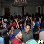 Mansion-Party-1-4-13-Photos-250-150x150 Mansion Party 1/4/13 (Photos) (Presented by @dariel215_ @bfromuptown_215 @shawnmiles) Hosted by @MsCat215