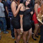 Mansion-Party-1-4-13-Photos-267-150x150 Mansion Party 1/4/13 (Photos) (Presented by @dariel215_ @bfromuptown_215 @shawnmiles) Hosted by @MsCat215