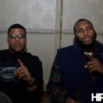 Mansion-Party-1-4-13-Photos-288-150x150 Mansion Party 1/4/13 (Photos) (Presented by @dariel215_ @bfromuptown_215 @shawnmiles) Hosted by @MsCat215