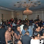 Mansion-Party-1-4-13-Photos-290-150x150 Mansion Party 1/4/13 (Photos) (Presented by @dariel215_ @bfromuptown_215 @shawnmiles) Hosted by @MsCat215