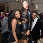 Mansion-Party-1-4-13-Photos-306-150x150 Mansion Party 1/4/13 (Photos) (Presented by @dariel215_ @bfromuptown_215 @shawnmiles) Hosted by @MsCat215