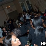 Mansion-Party-1-4-13-Photos-313-150x150 Mansion Party 1/4/13 (Photos) (Presented by @dariel215_ @bfromuptown_215 @shawnmiles) Hosted by @MsCat215