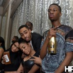 Mansion-Party-1-4-13-Photos-316-150x150 Mansion Party 1/4/13 (Photos) (Presented by @dariel215_ @bfromuptown_215 @shawnmiles) Hosted by @MsCat215