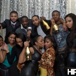 Mansion Party 1/4/13 (Photos) (Presented by @dariel215_ @bfromuptown_215 @shawnmiles) Hosted by @MsCat215