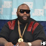 Rick Ross New Album Will Be Called …