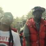 Fly Guy Veto (@FLYGUYVETO_) & Rich Homie Quan (@RichHomieQuan) – Where Were You (Video)