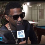 Fabolous & Nas working together for Losos's Way 2?